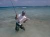 los-roques-fish22