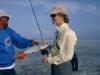 los-roques-fish24