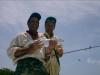 los-roques-fish27