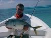 los-roques-fish28