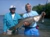 los-roques-fish33