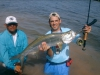 los-roques-fish36