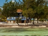 belize-beach-cabanas-gallery-279397