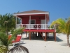 belize-beach-cabanas-gallery-379397