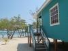 belize-beach-cabanas-gallery-479397