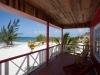 belize-beach-cabanas-gallery-579397