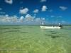 costa-de-cocos-fish04