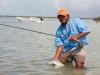 costa-de-cocos-fish05
