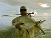 costa-de-cocos-fish08