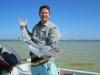 costa-de-cocos-fish09