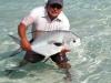 costa-de-cocos-fish12