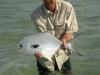 costa-de-cocos-fish22