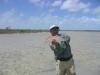 costa-de-cocos-fish24