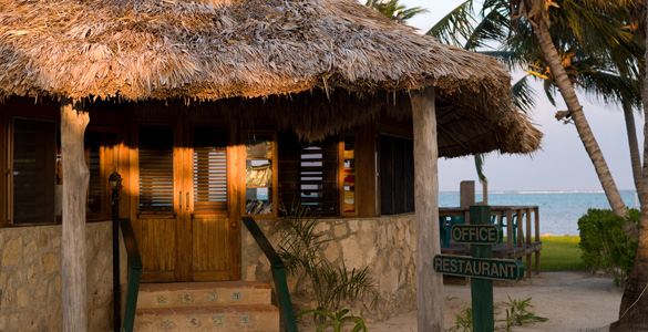 costa-de-cocos-header02