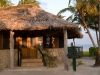 costa-de-cocos-lodge01