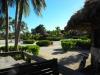 costa-de-cocos-lodge08