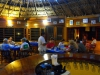 costa-de-cocos-lodge13