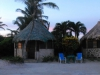 costa-de-cocos-lodge17
