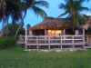 costa-de-cocos-lodge18