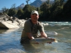 el-patagon-chile-trout18