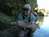 el-patagon-chile-trout19
