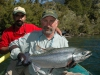 el-patagon-chile-trout20