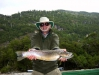 el-patagon-chile-trout21