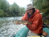 el-patagon-chile-trout23