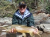 el-patagon-chile-trout29