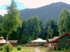 el-patagon-chile-lodge19