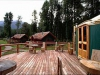 el-patagon-chile-lodge22