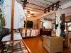 El-PEscador-Lodge050