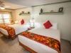 El-PEscador-Lodge055