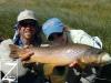 estancia-del-zorro-fishing01