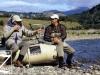estancia-del-zorro-fishing02