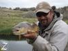 estancia-del-zorro-fishing05