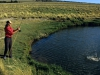 estancia-del-zorro-fishing12