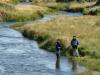estancia-del-zorro-fishing15