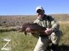 estancia-del-zorro-fishing16