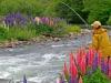 estancia-del-zorro-fishing23