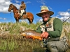 estancia-del-zorro-fishing25