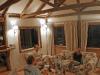 estancia-del-zorro-lodge50