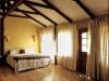 estancia-del-zorro-lodge53