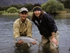 futa-lodge-chile-fly-fishing23