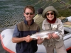 futa-lodge-chile-fly-fishing25