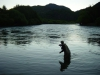 futa-lodge-chile-fly-fishing26