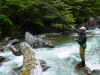 futa-lodge-chile-fly-fishing27