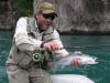 futa-lodge-chile-fly-fishing28