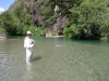 futa-lodge-chile-fly-fishing30