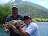 futa-lodge-chile-fly-fishing33